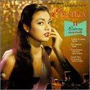Vol 2-Exotica(les Baxter-A.lyman-Y.sumac Etc..)...