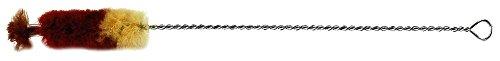 GEWA 755005 - Escobilla flauta dulce y garklein