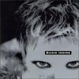 Radio Iodine