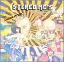 Supernatural by Stereo Mc's (1991-07-01)