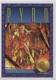 Best x men 2 pyro Reviews