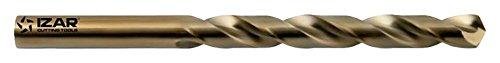 Izar M51548 - Broca cilindrica cobalto hssco 338 1006-9 mm