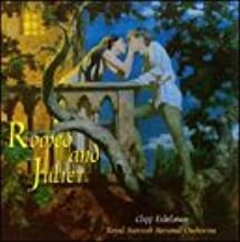 Best music inspired by romeo and juliet Reviews