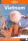 Lonely Planet Vietnam: Seccion Especial Sobre Gastronomia (Lonely Planet Spanish Language Guides)