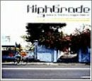 HighGrade~Japanese Dance Hall Reggae Sampler