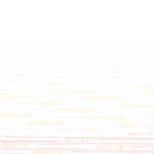 DAUERHAFT Juguete de Baloncesto Material ABS Altamente 6.2 * 3.5 * 3.1In Capacidad analítica de Ejercicio, para niños Jugando