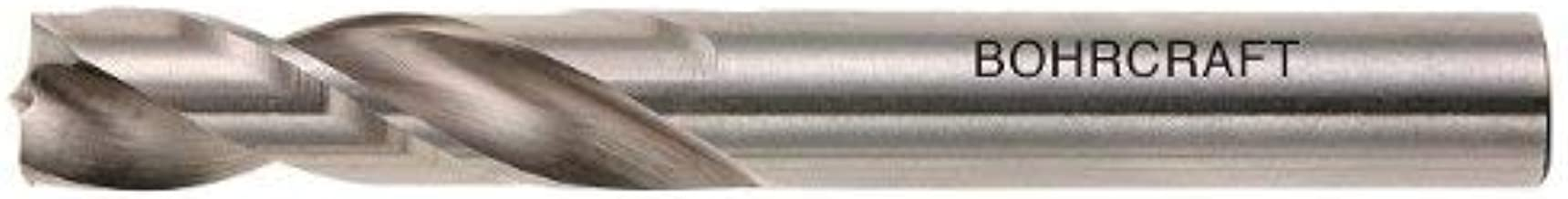 HSS-E 1/piece 18010300800. Bohrcraft spot weld drill bit Co 5/% professional plus 8.0/x 79 mm in pack of 1