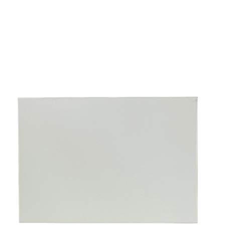 アースダンボール ダンボールシート(白)【A0】 ダンボール板 工作用 養生 緩衝用 100枚セット 【1272】