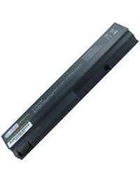 Batterie pour COMPAQ 6515b, 10.8V, 4400mAh, Li-ion