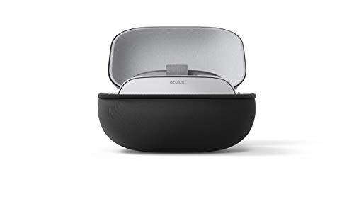 Oculus GO Carrying Case [ ]