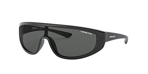 ARNETTE An4264 Clayface Shield - Gafas de sol para hombre