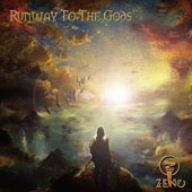 Runway to the Gods by Zeno (2006-09-06)