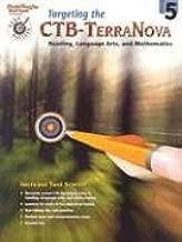 Targeting the CTB/Terranova: Reproducible Grade 5