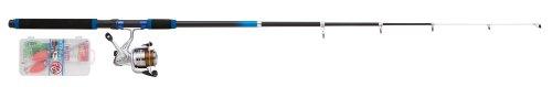 プロマリン(PRO MARINE) PG わくわくチョイ投げセットDX 300 (TRS-30GS)