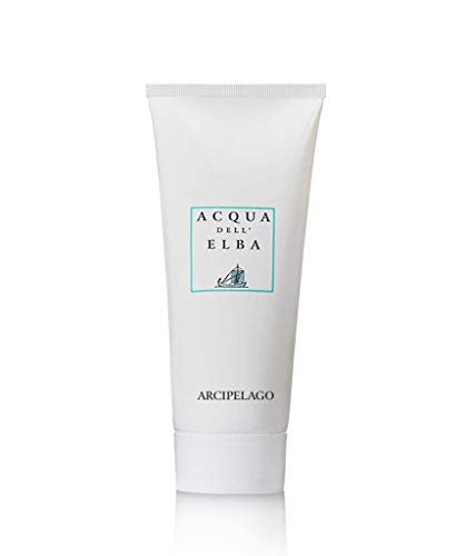 Acqua dell'Elba Arcipelago Crema Corpo - 200 Ml