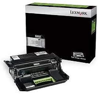 Lexmark Brand Name Imaging Unit for MS710 MS711 MS810 MS811 MS812 100K 52D0Z00