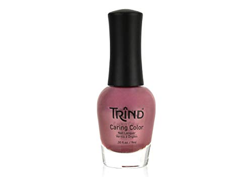 Trind Caring Color 111 - Dazzling Dancer, 9ml