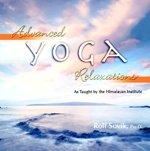Advanced Yoga Relaxations