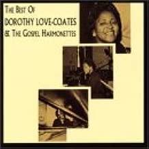 Best of Dorothy Love Coates Gospel