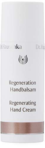 Dr. Hauschka Regenerating Hand Cream Handcreme, 50 ml