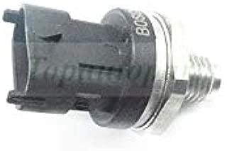 R/égulateur de pression de rail de carburant commun pour CEE D k5 Cerato Soul Rio 0281002863 0 281 002 863 314014A400