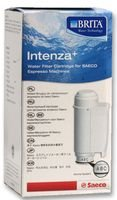 Saeco CA6702/00 Brita Intenza+ Wasserfilter für Kaffeevollautomaten