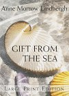 Gift from the Sea (Random House Large Print)