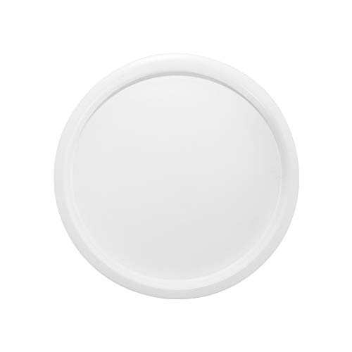 lid for duo bowl