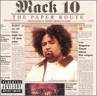 Best mack 10 paper route Reviews
