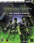 Syphon Filter? - The Omega Strain Official Strategy Guide de Mark Androvich