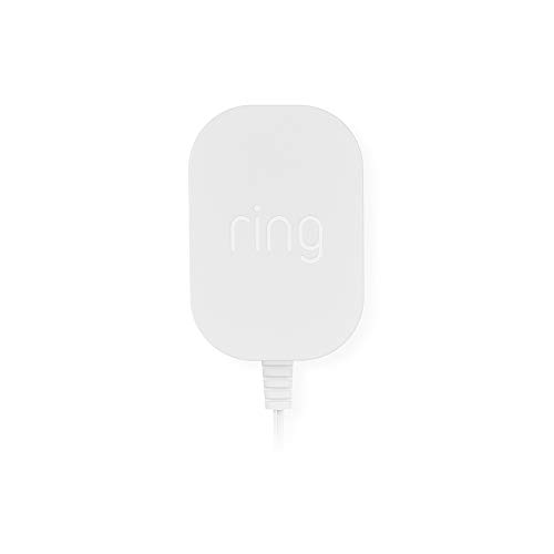 Plug-In Adapter for Ring Video Doorbell Pro