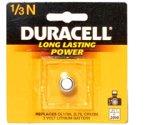Duracell Sales & Deals - Best Reviews Tips