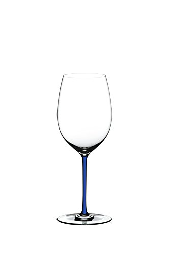Riedel-Fatto-A-Mano-Old-World-Weinglas
