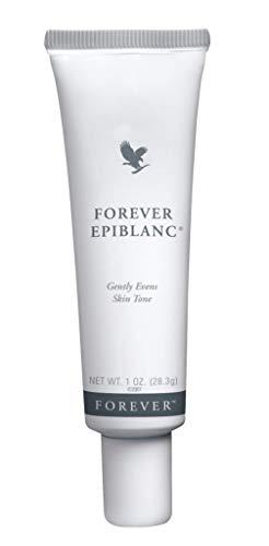 Forever Living Epiblanc Creme
