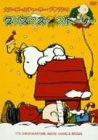 スヌーピーとチャリー・ブラウンのクリスマス・ストーリー [DVD]