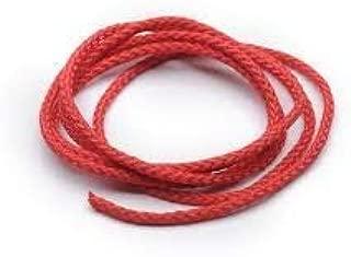 Replacement for Release Rope Cord Garage Door Opener Emergency Genie 21123F