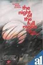 The Night of the Full Moon and Other Stories (English and Punjabi Edition)