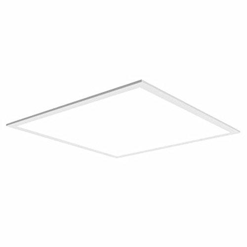 Osram Lighting Gama Essential–Luminaria Pannello LED 600x 600mm 4200LM 4000K VS1