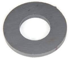 ALLISON 29535617 OEM Replacement Equipment Automatic Transmission Fluid Pan Magnet for 29539579
