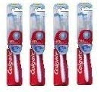 Colgate 360 Sensitive Pro-relieve Extra Soft - Paquete de 4