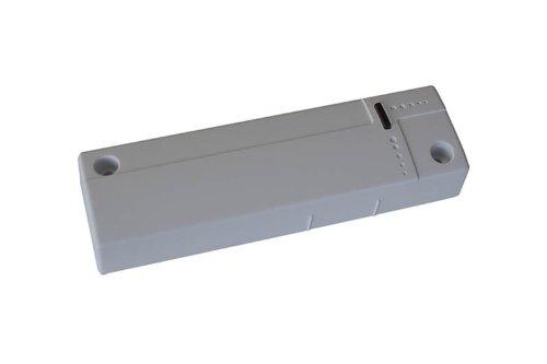 LUPUSEC Drahtloser Sensoreingang für die XT Alarmanlagen kompatibel mit der XT1 und XT2 Funk Alarmanlagen, Energieklasse A, 12020