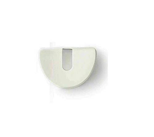 Facial Area Cap 12mm For PHILIPS Dry Shaver Max 49% OFF Super Special SALE held BRE60 Wet Epilator
