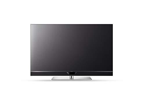 METZ Topas 55 TY91 OLED Twin R Smart TV, 4K, HDR, Aufnahmefunktion, EEK: A