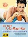 F.-X.-Mayr-Kur, Die neue