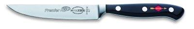 8140312 Dick Premier Steakmesser