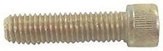 Best mercury outboard mounting bolts Reviews