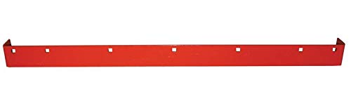 For Sale! JAMR-00661159-1 * Ariens Scraper Bar for Snow Blower