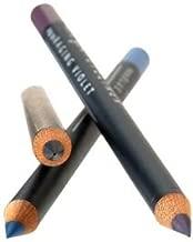 L.A.girl(LAgirl) エルエーガール Eye Pencil アイペンシル (GP601 Black)