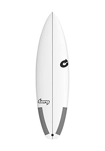Torq Tabla de surf Epoxy Tec Comp 5'8