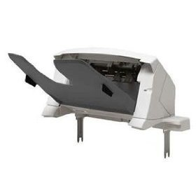 HP Q2443A 500-Sheet Stapler/Stacker for Laserjet LJ 4200, 4300